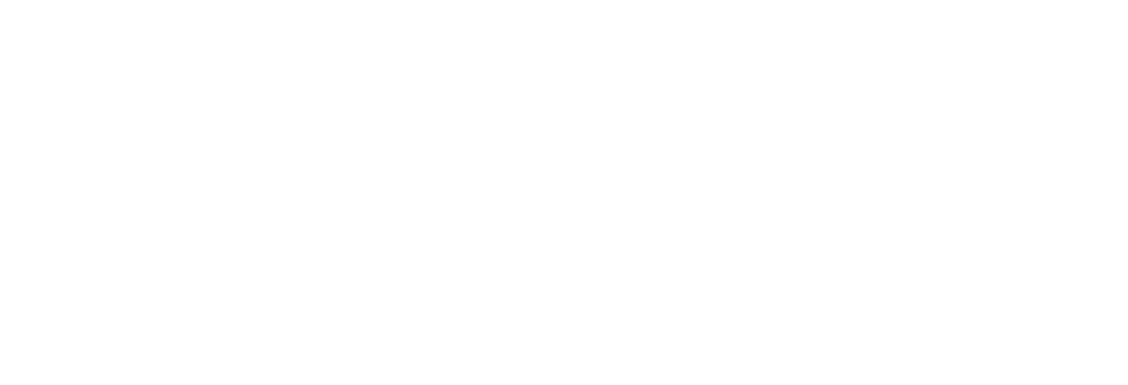 soundmesse presents